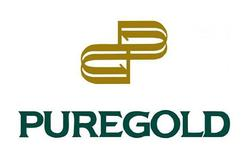 Co's Puregold diversifies into pharma distribution